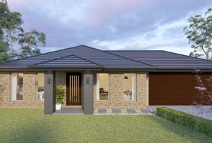 LOT 335 SHOALHAVEN ESTATE/TITLED NOW !! 45K GRANT, Cowes, Vic 3922