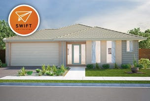 Lot 124 Topiary Road (Bowery), Deanside, Vic 3336