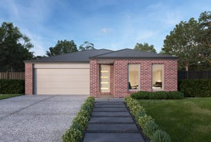 Lot 60 Mc Swain Rd., Echuca, Vic 3564