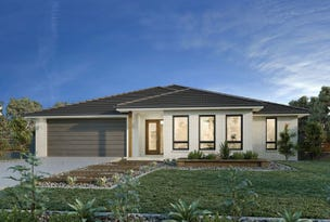 Lot 51 Ocean View Drive, Woodgate, Qld 4660