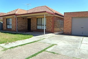 42 Annette Street, Athol Park, SA 5012