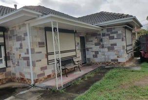 53 Alexander ave, Campbelltown, SA 5074