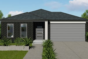 Lot 71  (630 m2) Franklin Avenue (Copelands Estate), Warragul, Vic 3820
