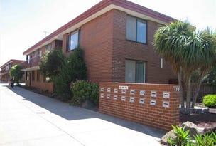 2/138 Rupert Street, West Footscray, Vic 3012