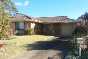 3 Shackelton Street, Shoalhaven Heads, NSW 2535