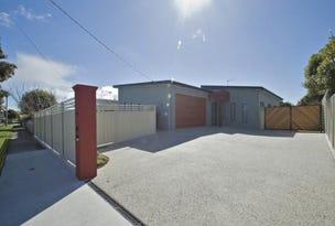 8 James Street, Devonport, Tas 7310