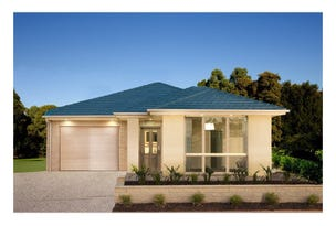 Lot 706 Carstairs Lane, Smithfield Plains, SA 5114