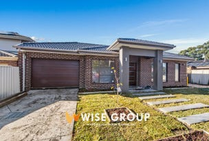 28 Alma Road, Hampton Park, Vic 3976