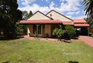 15 Milawa-Bobinawarrah Road, Milawa, Vic 3678