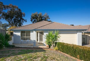 22A James Place, Tamworth, NSW 2340