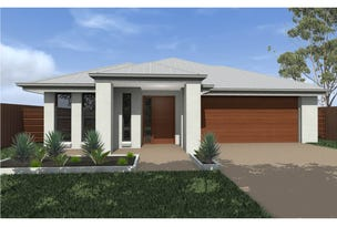 Lot 174 Province Ave, Richmond, Qld 4740