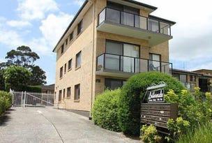 5/76-80  Little Street, Forster, NSW 2428