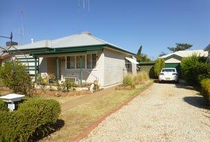 26 Thornbury Street, Parkes, NSW 2870