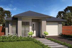 Lot  Proposed Road, Rouse Hill, NSW 2155