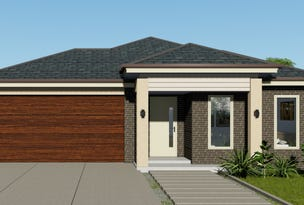 Lot 105  Mainstone Street (The Fairways Estate), Drouin, Vic 3818