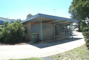 8/13 Gilmore Place, Queanbeyan, NSW 2620