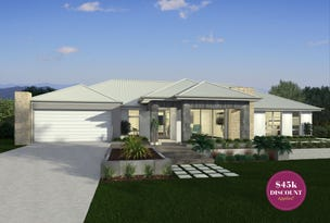 Lot 29 Proposed Road, Verges Creek, NSW 2440