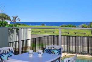 1/11 Andrew Street, Coolum Beach, Qld 4573