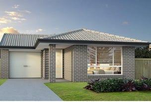 Lot 11 Sunrise Crescent, Armidale, NSW 2350