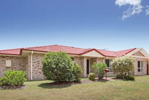 8 Darcy Court, Bracken Ridge, Qld 4017