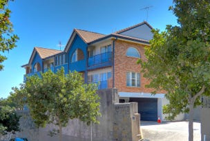 20/116 Tyrrell St, The Hill, NSW 2300