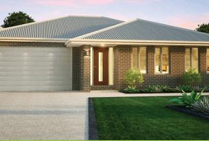 Lot 8 Virginia Road, Hamlyn Terrace, NSW 2259
