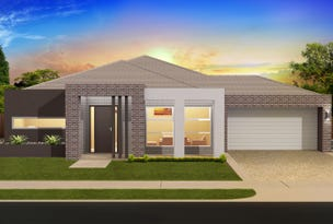 Lot 715 Donnybrae Estate, Donnybrook, Vic 3064