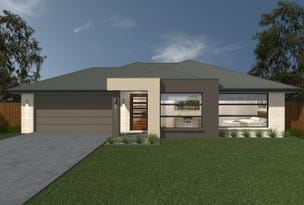 Lot 324 Rodway Court, Kingston, Tas 7050