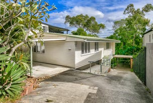 116 Central Avenue, St Lucia, Qld 4067