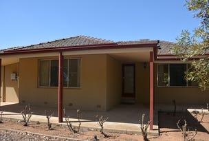 3316 Wangaratta-Yarrawonga Road, Yarrawonga, Vic 3730