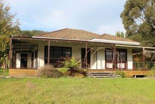 1337 Tarra Valley Road, Tarra Valley, Vic 3971