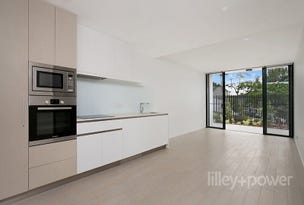 4/25 Stanley Street, Indooroopilly, Qld 4068
