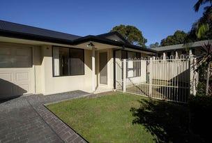 16B/555 Blackhead Road, Black Head, NSW 2430