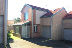 4/44 St Vincent Street, Ulladulla, NSW 2539