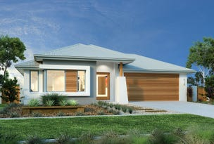 Lot 50 Lake View Heights, Junction Hill, NSW 2460