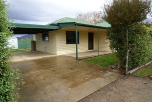 1/219 Merriang South Road, Myrtleford, Vic 3737