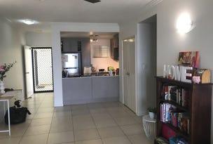 ID:3891248/330 Sturt Street, Townsville City, Qld 4810