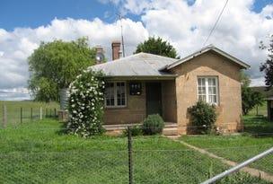 4/431 Gidleigh Lane, Bungendore, NSW 2621