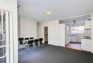 Unit 1/582 William Street, Mount Lawley, WA 6050