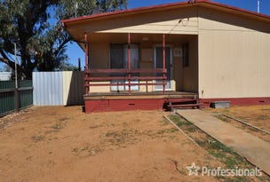 20 Main Road, Mullewa, WA 6630