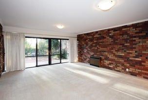 3/7 Jennifer Place, Wagga Wagga, NSW 2650