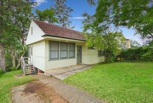 1094 Grose Vale Road, Kurrajong, NSW 2758