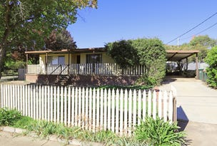 38 Mount Street, South Gundagai, NSW 2722