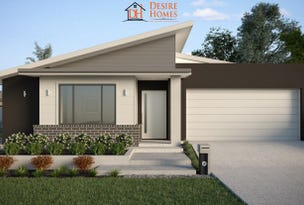 """Lot 8 """"Evergreen Estate"""", Stockleigh, Qld 4280"""
