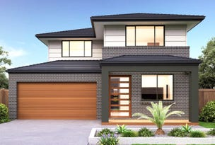 Lot 833 Flannery Avenue, North Richmond, NSW 2754