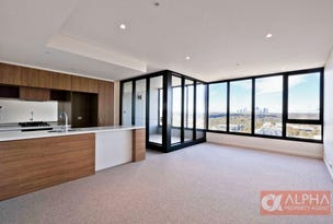 1614/1 Network Place, North Ryde, NSW 2113