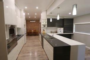 49 Mount Street,, Gundagai, NSW 2722