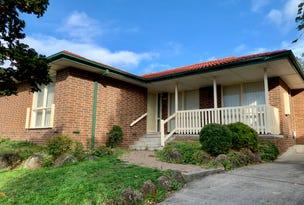 10 Thurmond Court, Endeavour Hills, Vic 3802