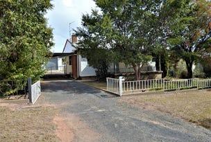 22 Karabah Avenue, Young, NSW 2594