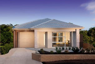 15 (Lot 1) Andrew Ave, Marion, SA 5043